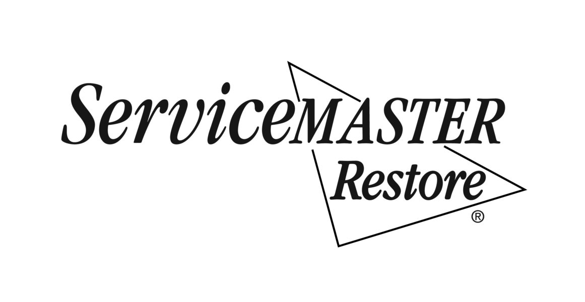 ServiceMaster Restoration by RSI