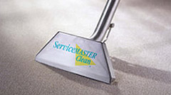Oklahoma Residential Home Cleaning